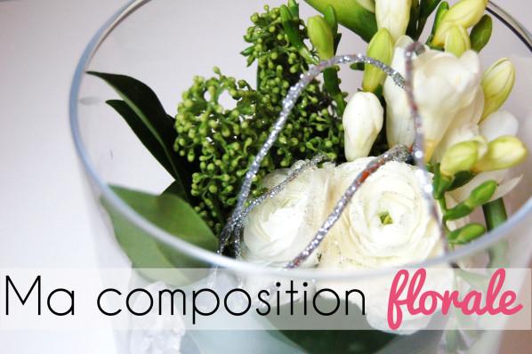 3 id es diy pour se plonger dans la magie de no l for Composition florale exterieur hiver