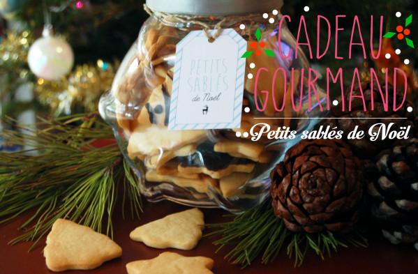 Diy 7 jolis cadeaux de no l moins de 10 euros faire - Idee cadeau de noel a faire soi meme ...