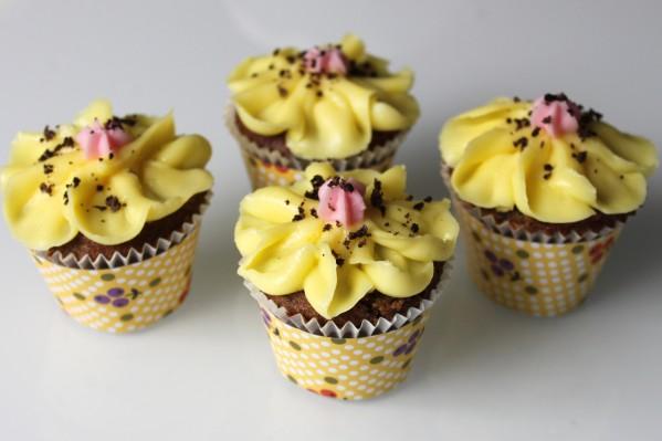 cupcake-designer-bordeaux-gironde (5)