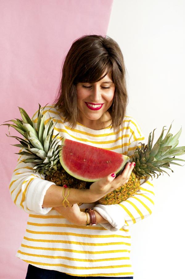 Sweet & Sour : blog lifestyle, vegan, sans gluten // Healthy and happy living