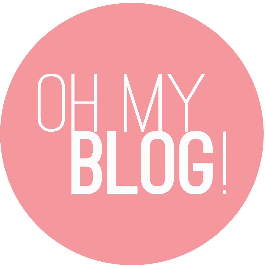 logo_oh_my_blog
