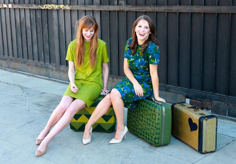 Suitcase_Heart_Kara_Alter_Greatly