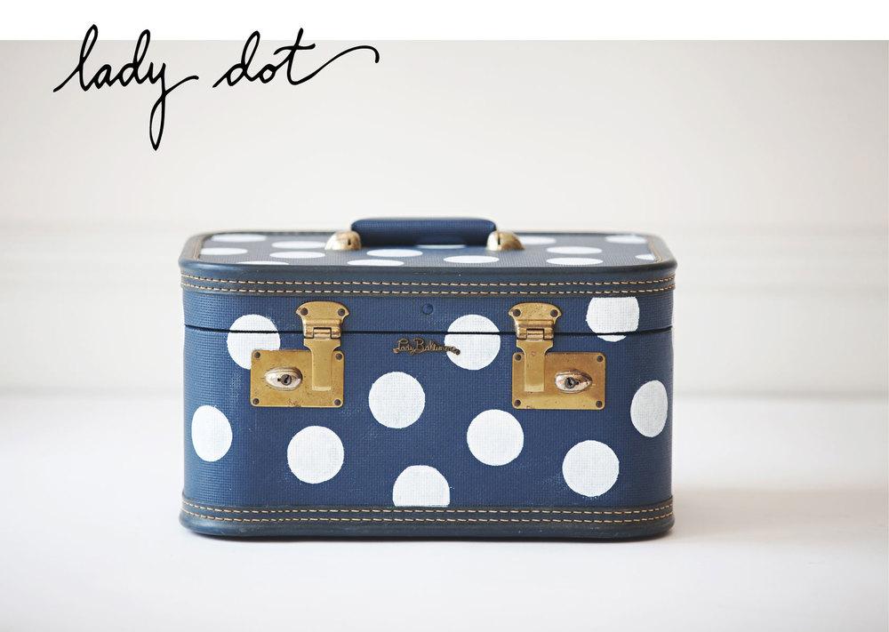 Suitcase_Heart_Kara_Alter_Greatly_lady_dot