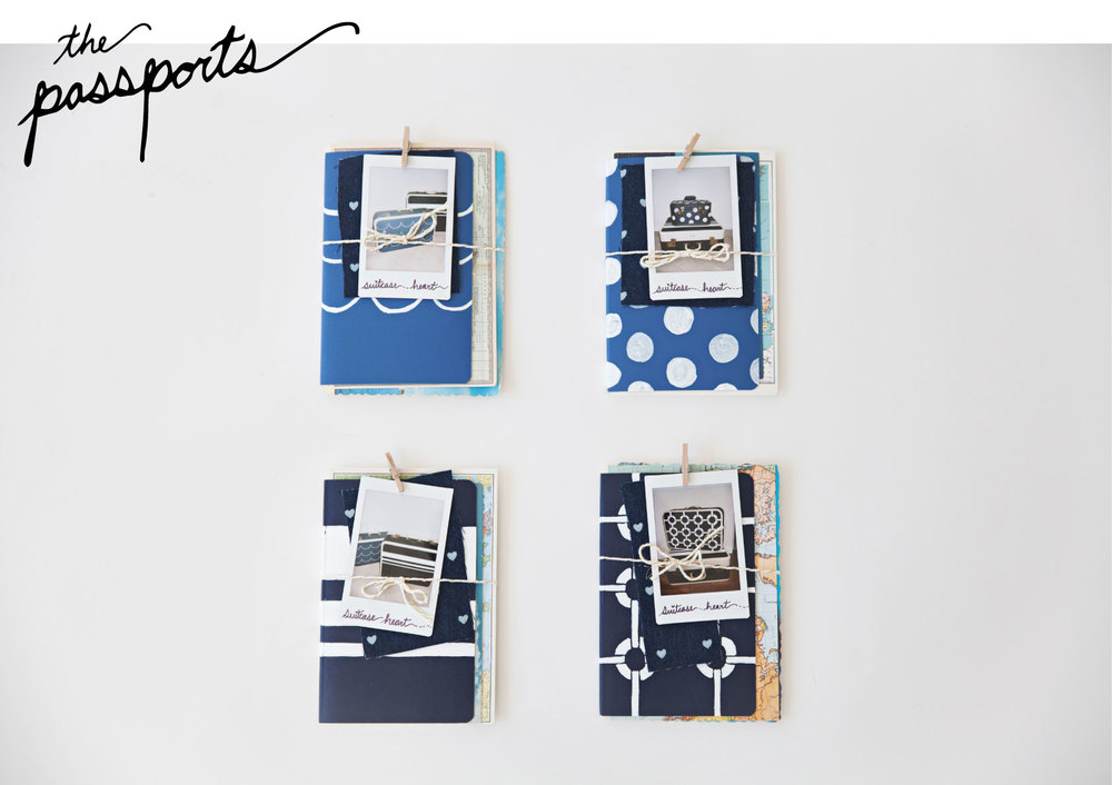 Suitcase_Heart_Kara_Alter_Greatly_passports
