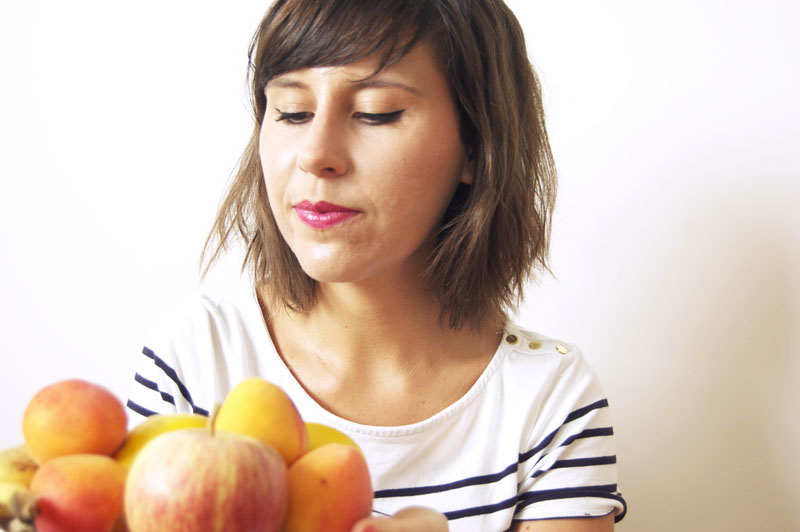 J'ai testé : de junk food addict à vegan et gluten-free