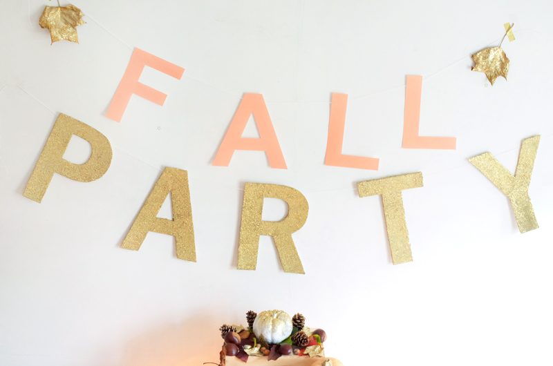 sweet_and_sour_halloween_sweet_table_fall_season_autumn_automne_glitters_paillettes_5