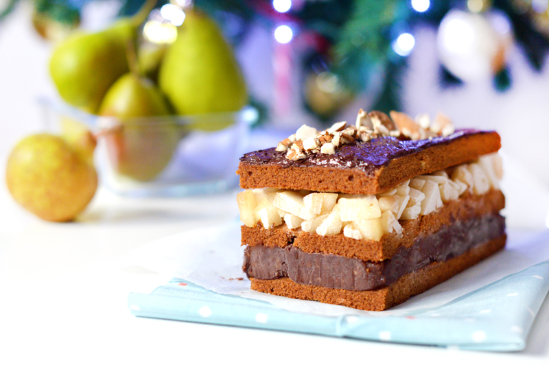 sweet_and_sour_dessert_Noel_vegan_gluten_free_sans_lactose_buche_yule_log_christmas_menu_recipe_idea_recette_facile_2