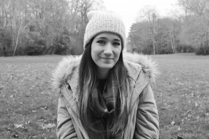 Elle témoigne : Emmanuelle du blog «Des fruits et des légumes», végétarienne pour la cause animale