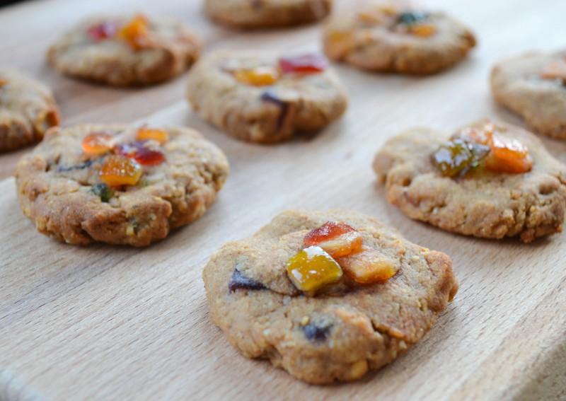 cookies-galette-des-rois-6