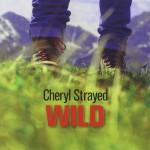 Wild de Cheryl Strayed