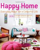 Happy Home Holly Becker de Decor 8
