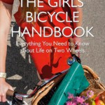 The Girl's Bicycle Handbook