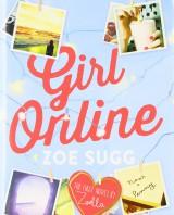 Girl Online Zoe Sugg de Zoella
