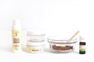Fabriquer ses produits de beauté soi-même : tout ce qu'il faut savoir sur la cosmétique maison