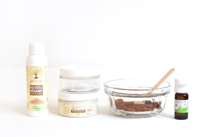 Tout ce qu il faut savoir sur la cosmétique maison - Sweet   Sour ... 9a8570003838