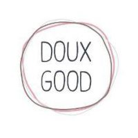 Doux good logo