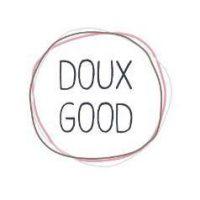Doux good logo