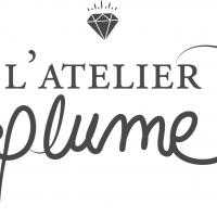Bijoux / manchettes L'atelier plume