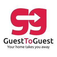 Guest to guest parrainage