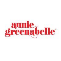 Annie Greenabelle : mode éthique