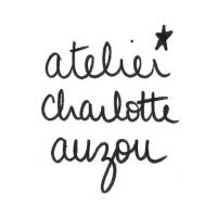 Atelier Charlotte Auzou : cours de couture, vêtements fais main et sur mesure