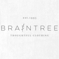 Braintree : thoughtful clothing