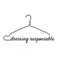 Dressing Responsable, pour une mode plus écologique et socialement responsable.