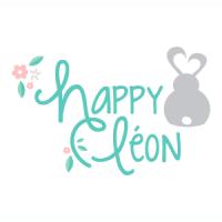 Happy Léon : boutique de cosmétiques vegan, bio et naturels