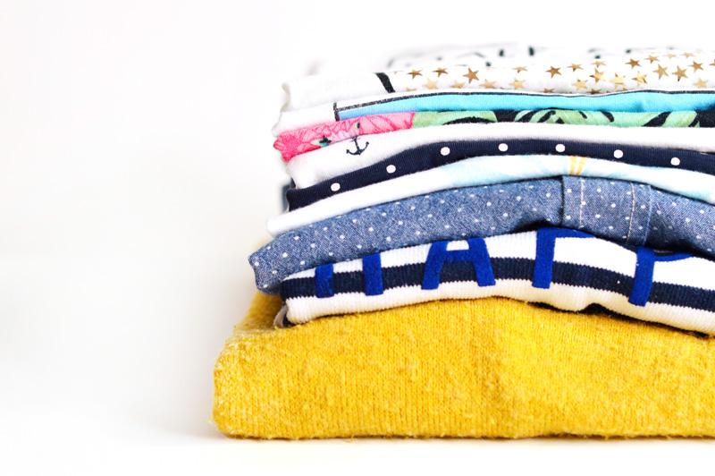 Shopping éthique : où trouver des marques de vêtements eco-friendly ?