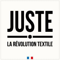 Juste, la révolution textile