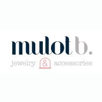 Mulot B : bijoux faits main à toulouse