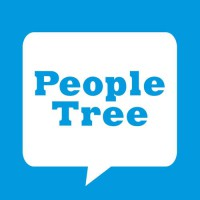 People Tree : Sustainable fashion