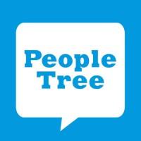 People Tree : Sustainable fashion