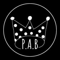 Princesse aux bidouilles logo