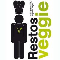 Restos veggie : restaus, cafés et bonnes adresses vegan et végé en France et dans le monde