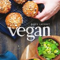 Vegan Marie Laforêt