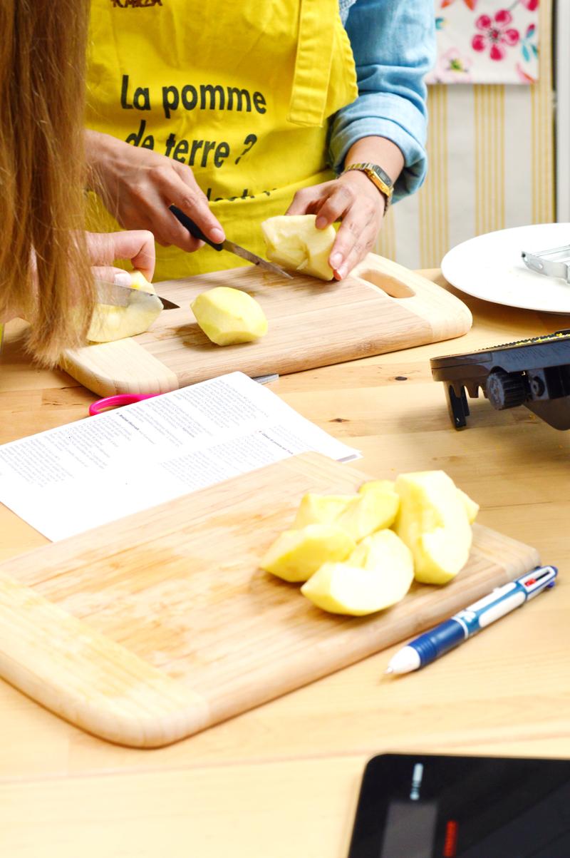 Par quoi remplacer le beurre vegan - Par quoi remplacer le gesso ...