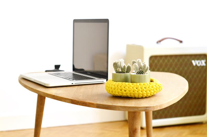 oh my blog : blogschool.fr - apprendre à créer, développer et monétiser son blog