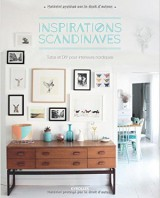 Inspirations scandinaves : le livre by Hello Blogzine