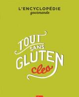 Tout sans gluten, Cléa Cuisine