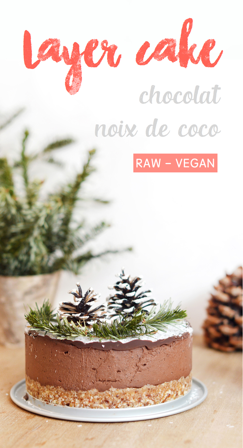 Recettes cuisiner on pinterest cuisine gluten and go green - Cuisiner cru 70 recettes raw food ...
