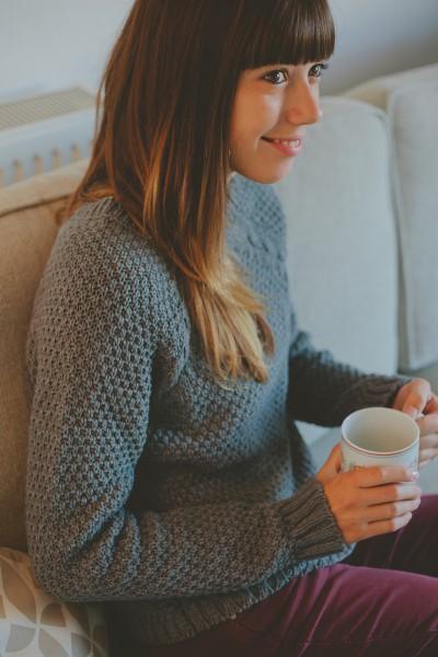 Juste, la révolution textile : La mode écologique made in France 100% traçable.