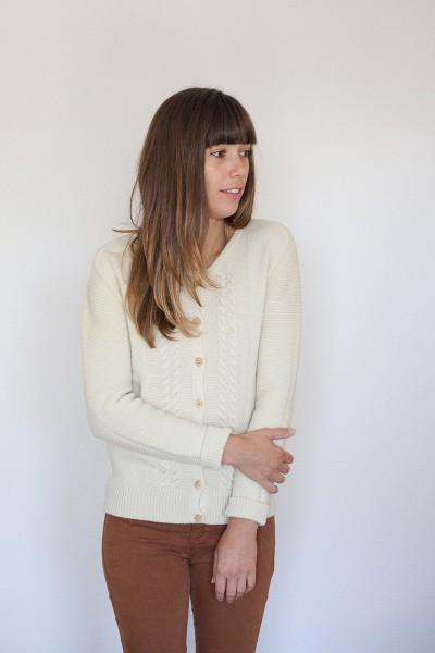 Juste, la révolution textile   La mode écologique made in France 100%  traçable. 044376a894a