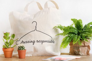 J'ai testé : un shopping tour avec Dressing Responsable
