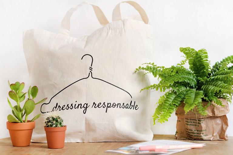 Découvrez comment se déroule un shopping tour avec Emilie de Dressing Responsable, pour vous aider à faire des achats plus réfléchis et à dénicher les plus jolies boutiques de créateurs responsables et éthiques de Paris !
