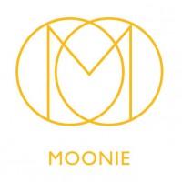 Bijoux Moonie