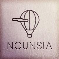 Nounsia créatrice de vêtements made in France