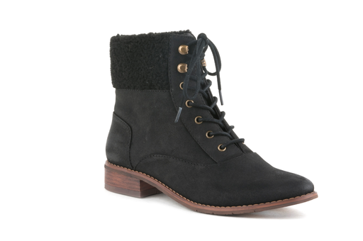 sweet-and-sour-mooshoes-vegan-leather-boots