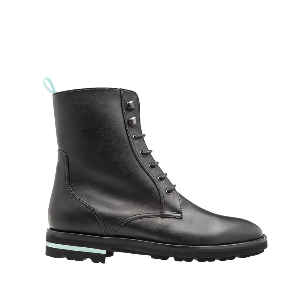 sweet-and-sour-nak-fashion-vegan-mid-laced-boots