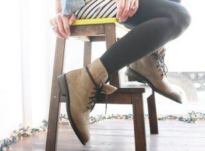 Mission boots : activée ! J'ai retourné le web à la recherche de mes futures bottines vegan et je vous propose une belle petite sélection de work boots / combat boots sans cuir et sans aucune matière d'origine animale ! www.sweetandsour.fr